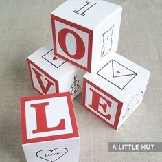 alittlehut-loveblocks1-400x400.jpg (JPEG Image, 400 × 400 pixels) #little #love #blocks #hut #zapata