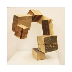 #abstract #wood #sculpture