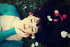 Looks like good Photography by Dorota Cygielska
