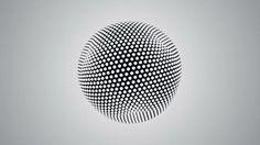 Spherikal | Fubiz™