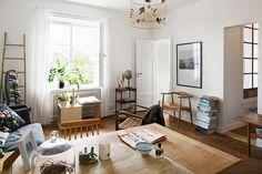 fantastic frank home #interior design #decoration #decor #deco