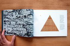 amber book #print #book #tree