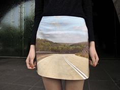 FFFFOUND! #photo #skirt
