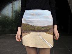 FFFFOUND! #photo #skirt