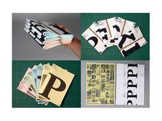 foto de poesiavisual en 7/06/10 - Fotolog #design #graphic #architecture #editorial #typography
