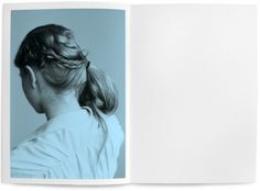 89_08cecillastw.jpg (Imagem JPEG, 624x462 pixéis) #fashion #book #art