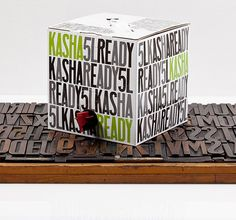 lovely package kasha caipirinha 1