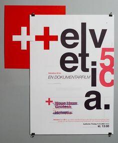 helvetica_01_web.jpg 500×604 pixels #print #design #typeface #poster #helvetica #typography