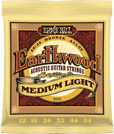 EB2003-xlarge.jpg (1154×1350) #guitar #ball #earthwood #strings #ernie