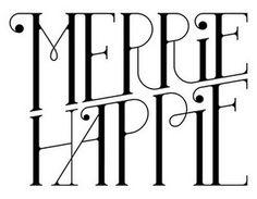 MR. MULE's TYPOGRAPHIC SHOWROOM AND EMPORIUM #type #lettering