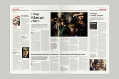 bagside_905 #grid #spread #newspaper