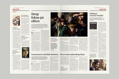 bagside_905 #grid #spread #newspaper
