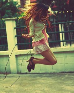 Google Image Result for http://img3.visualizeus.com/thumbs/10/03/03/girl,happy,joy,skipping,beautiful,photography-61ec958f0ca3acd9072a0e7a30e6e6fe_h.j #urban #girl #jumping #rope #heels