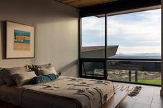 bedroom / Kendle Design Collaborative