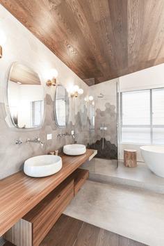bathroom / Interno61