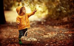 Kids Photography by Elena Karneeva | Cuded #kids #photography #elena #karneeva