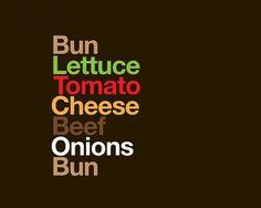 4040712163_cb51caaf47_b.jpg 1024×819 pixels #food #schwen #david #typo #typography