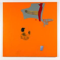 Gareth Sansom, 'Beardsley,' 2014, Roslyn Oxley9 Gallery