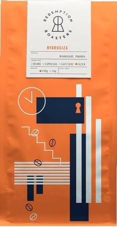 Pronóstico de packaging O/I 19/20: Estilo libre