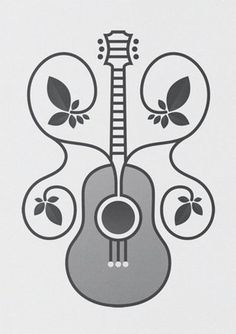 Imagen pineada #logo