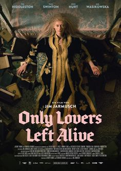film, poster, movie, typography, broken script, brandon grotesque