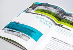 book #branding #print #brasil #color #design #brand #cine #identity #sao #desconstruction #logo #logotype #movie #desconstruã§ã£o #ita㺠#video #megalodesign #mostra #megalo #brazil #paulo #itau #rumos #cinema