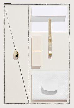 Lotta Nieminen | The Line #product
