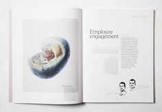 moodley brand identity Invented by nature. Enhanced by New Frontier Group #editorial