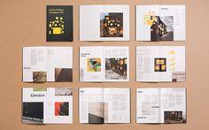 Anthon B Nilsen 2011 #book #booklet