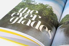 Photo book NYC — Florida on Behance