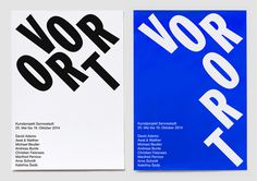 tim-rehm-and-tim-suerken-vor-ort-1 #print #poster