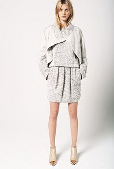 See By Chloe (Oracle Fox) #see #inspiration #design #by #fashion #chloe