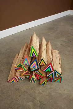 photo #wood
