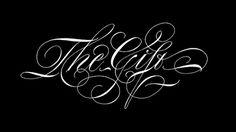 Freiesgrafikdesign | Grafikdesign Frank Ortmann #typography