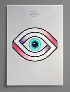 FFFFOUND! | Magpie Studio #illustration #design #graphic