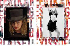 Rika Magazine by NR2154 | Trendland: Fashion Blog