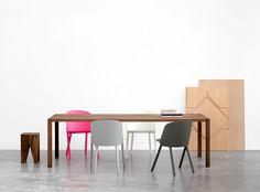 Design Trends – Future Design Materials According to Top Designers - #design, #productdesign, #industrialdesign, #objects, #materials, #fu