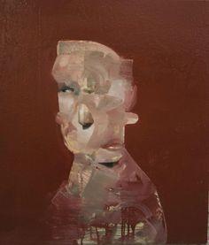 Olav Mathisen   PICDIT #painting #artist #art
