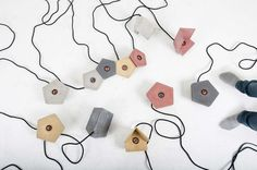 b30_b35_lamps_studio ory_05.jpg #lamp #concrete