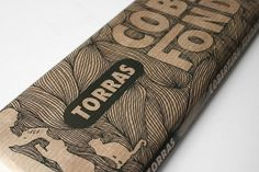 Torras on the Behance Network #illustration #typography #pack