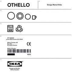 Network Osaka > Blog > The (Former) Design Language of IKEA