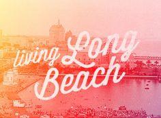 Long Beach #long #beach