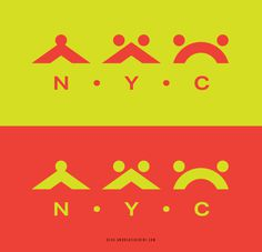 """ÅÄÖ"" #swedish #typography #ÅÄÖ"