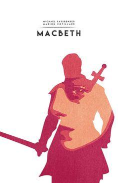 Macbeth by Eileen S