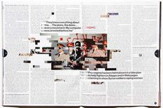BloombergBusinessweek_3643 #magazine