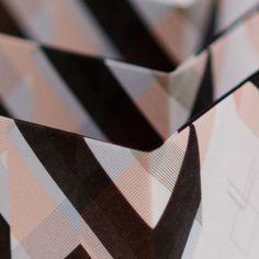 H x Paperwallet - Hadrien Degay Delpeuch