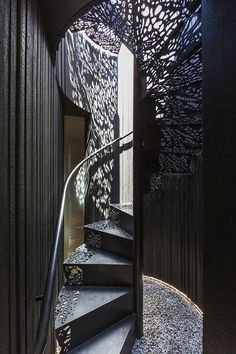 creative-stair-design-7 #interior #stairs #design