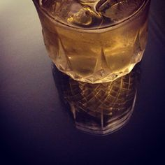 www.infectedgallery.com #drink #alcohol