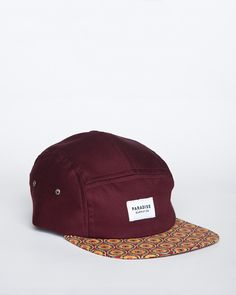 PARADISE SUPPLY CO. 5 PANELS NOW ONLINE Handmade in New Zealand Limited Edition of 20 #wwwparadisesupplyco #paradise #5 #panel