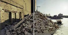 Panoramos by Frank Hallam Day #photography #berlin #panoramos